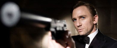 bond casino royale cast